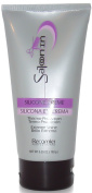 Saloon'IN Silicone Creme Thermo-Protection 160ml