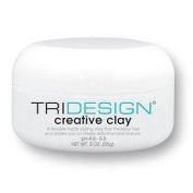 TRIDESIGN Creative Clay 60ml