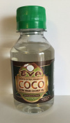 Cocos Extra virgin oil
