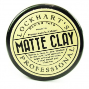 Lockhart's Authentic Professional Matte Clay 30ml