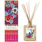 FRAGONARD - JARDIN DE FRAGONARD Myrrhe Patchouli Room Fragrance Diffuser - FRAGJFD205