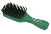 Torino Pro #0655 Club softy 100 percent Boar Bristles Exceptional Quality WAVE BRUSH