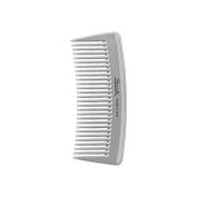 Janeke Pocket Comb