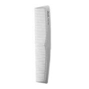 Janeke Large Styling Comb