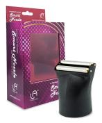 Le Angelique Smart Nozzle Blow Dryer Attachment