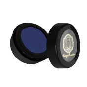 Bougiee Eye Shadow Matte, Ocean Drive, Vivid Intense Cobalt Blue, 0ml