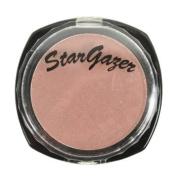 Stargazer Cocoa Eye Shadow Pressed Powder