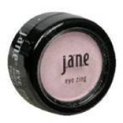 Jane Eye Zing Super Smooth Shadow #24 It's a Girl
