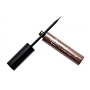 Bisous Bisous Love Blossom Tint Eyebrow Tattoo Gel #2 Burgundy Brown