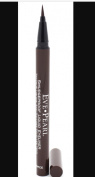 eve pearl brown spice smudge proof liquid eyeliner