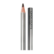 Advanced Mineral Makeup Natural Eyeliner, Chocolate