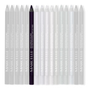 Waterproof Eyeliner - Mulberry