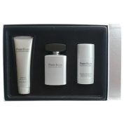 Perry Ellis Perry Ellis Platinum Label Men Giftset