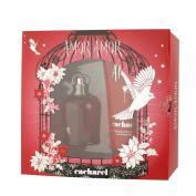 Cacharel Amor Gift Set for Women