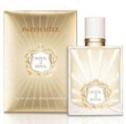 Faith Hill Parfums Soul 2 Soul Eau de Toilette 30ml