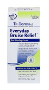 Triderma Everyday Bruise Relief 70ml