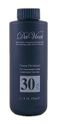 DaVinci Hair Colour 30 Volume Creme Developer