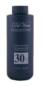 DaVinci Hair Colour 30 Volume Creme Developer