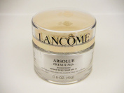 15ml Absolue Premium Bx Advanced Replenishing Cream SPF15