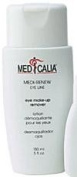 Medicalia Medi-Renew Eye Make-Up Remover 150ml