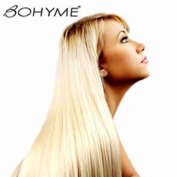 Bohyme Gold Collection Silky Straight 30cm 1B by Bohyme