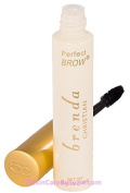BRENDA CHRISTIAN PERFECT BROW GEL by BRENDA CHRISTIAN COSMETICS, INC.