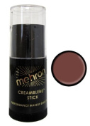 Cream Blend Stick Contour I by Morris Costumes