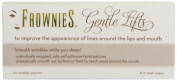 Frownies Gentle Lifts Lip Line Treatment, by B & P Company, Inc.