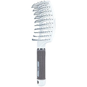 Ion Blowout Vent Brush by ION APPLIANCES AND BRUSHES