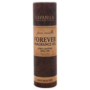 Lavanila Forever Fragrance Oil-Pure Vanilla-10ml by Lavanila