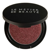 Le Metier de Beaute True Colour Eye Shadow, Fire Lily, 5ml by Le Metier de Beaute