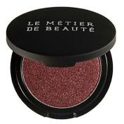 Le Metier de Beaute True Colour Eye Shadow, Fire Lily, 5ml by Le Metier de Beaute