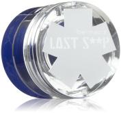 Belmacz Silver Leaf Cream Eyeshadow - Last S**p