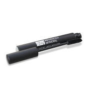 Advanced Mineral Makeup Luxury Lash Mascara, Black
