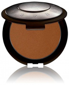 BECCA Perfect Skin Mineral Powder Foundation - Amber