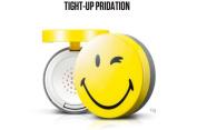 Lapcos Smiley foundation SPF37/PA++