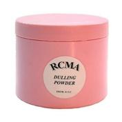 RCMA Dulling Powder