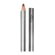 Advanced Mineral Makeup Natural Lip Liner, Lady J