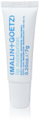 Malin + Goetz Lip Moisturiser - 5ml