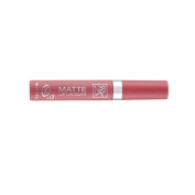 Ruby Kisses Matte Lip Lacquer Lipstick + Gloss