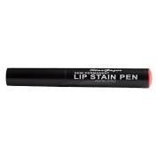 Stargazer Lip Stain Pen No 6