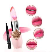 Creazy®Waterproof Long Lasting Moisturise Lipstick Lip Gloss