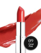 Top Face Essential Lipstick - #09 Coral Pink [3.5 g / 5ml]