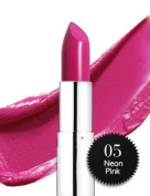 Top Face Essential Lipstick - #05 Neon Pink [3.5 g / 5ml]