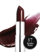 Top Face Essential Lipstick - #17 Smoky Rose [3.5 g / 5ml]