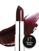 Top Face Essential Lipstick - #17 Smoky Rose [3.5 g / 5ml]