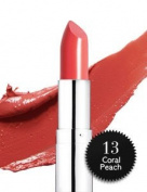 Top Face Essential Lipstick - #13 Coral Peach [3.5 g / 5ml]