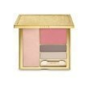 AERIN by ESTEE LAUDER Fall Style Palette 01 WEEKDAY by Aerin