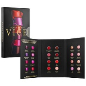 Urban_Decay Vice Lipstick deluxe trial- 24 x 0ml