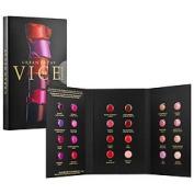 Urban_Decay Vice Lipstick deluxe trial- 24 x 0ml
